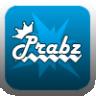 Prabz26