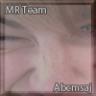 Abcmsaj