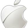 AppleTecFan