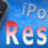 iPodTouchMan