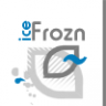 froznkhemistry