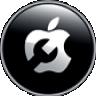 AppleTools