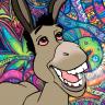 donkey96