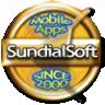 sundialsoft