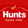 Hunts121