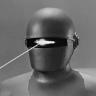 Klaatu63