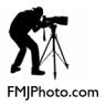 FMJPhoto.com