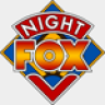 NightFox