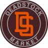 deadstockmarket
