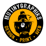 Mutinygraphiks