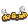 Gaea deBomb