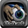 erayser