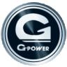 GPowerE36