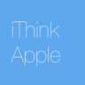 iThink Apple