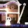 X-Mas House