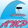 AquaMorph