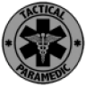 Medic278