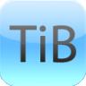 AppleBlogAt