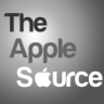 TheAppleSource