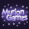 MurionGames