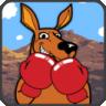 outbacknockout
