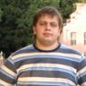 dbehterev