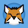 stiligFox