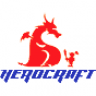 HeroCraftGames