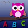 OwlyApps