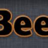 Hmblebee
