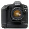 LeicaM8