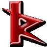 kzlambert