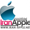 IRANAPPLE