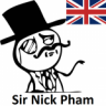 NickPhamUK