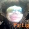 FatLip