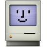 HappyMac314