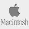 PowerMac G4 MDD