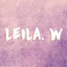LeilaW