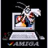 Mr. Amiga500
