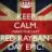 epicrayban